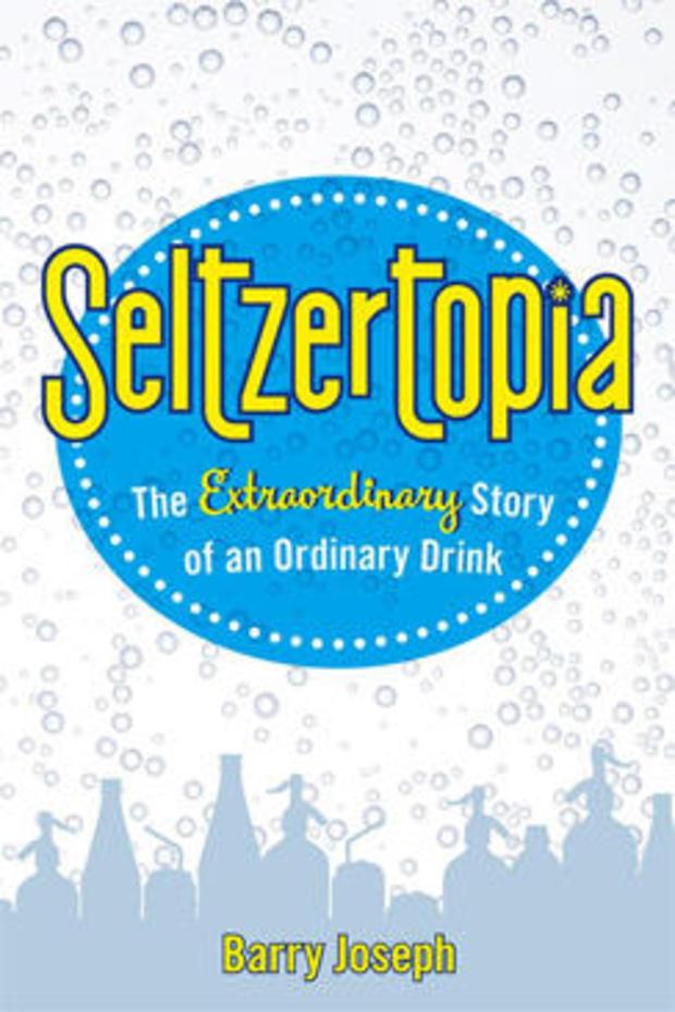 seltzertopia-cover-behrman-house-244.jpg
