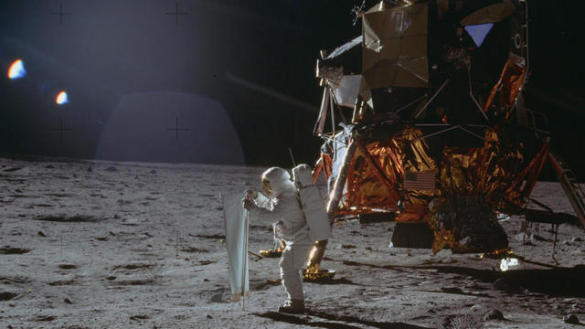 0720-ctm-apollo11mission-sound-1895059-640x360.jpg