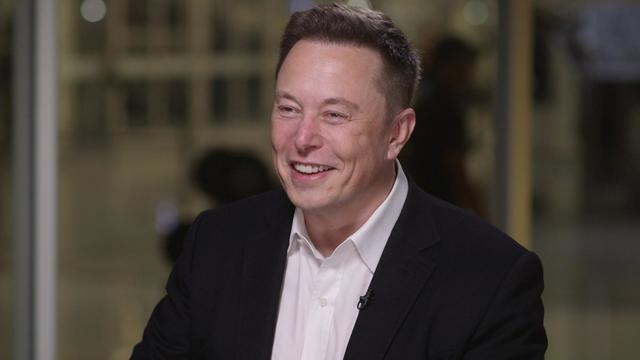 sm-elon-musk-smile-interview.jpg