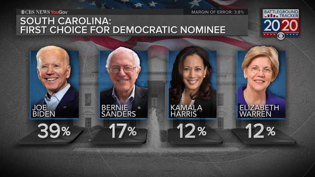 bt-south-carolina-vote-1.jpg