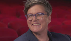 hannah-gadsby-interview-promo.jpg