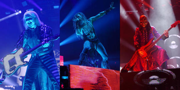 twins-of-evil-tour-rob-zombie-july-16-2019-at-bmo-harris-bank-center-in-rockford-il-montage-ed-spinelli.jpg