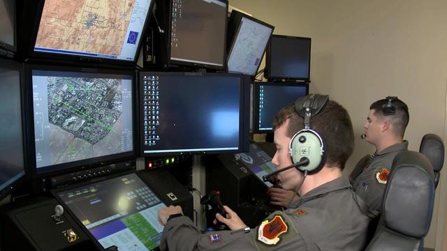 0723-ctm-dronepilots-shamlian-1896421-640x360.jpg
