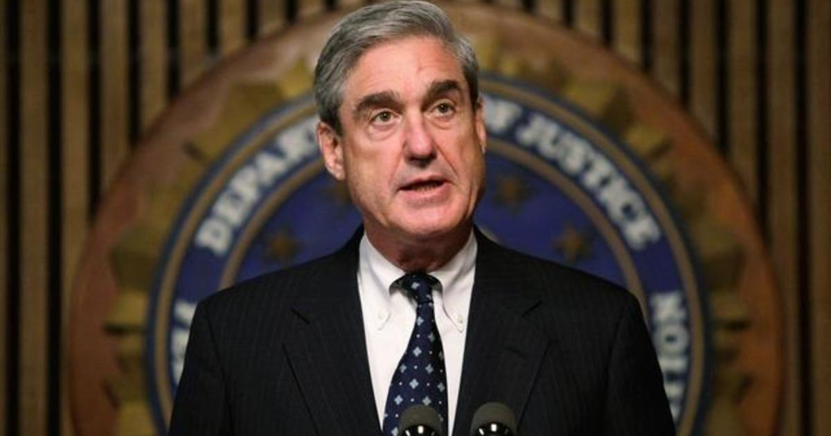 What to expect from Robert Mueller's testimony tomorrow