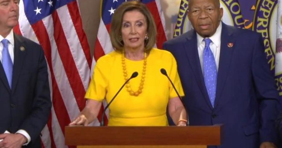 Pelosi speaks to congressional Democrats after Mueller ... Hurricane Sally Tracker Noaa