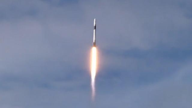 cbsn-fusion-spacex-launches-falcon-9-rocket-today-2019-07-25-thumbnail-1898411-640x360.jpg
