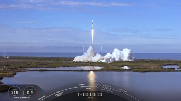 spacex-launch-today.png
