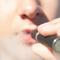 teen-vaping-moenc-1564072780-142308-blog-teen-vaping-e-cigarette.png
