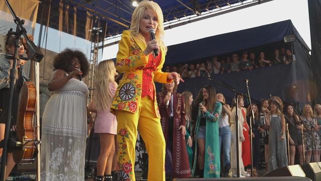 dolly-parton-newport-folk-festival-072719-promo.jpg