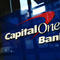 cbsn-fusion-capital-one-suffers-major-data-breach-impacting-more-than-100-million-customers-thumbnail-1901076.jpg