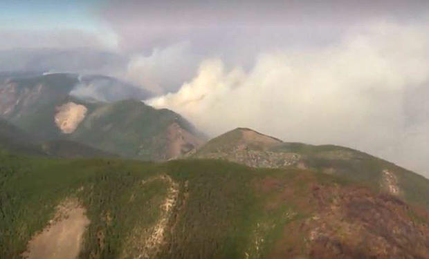 siberia-russia-wildfire-smoke.jpg