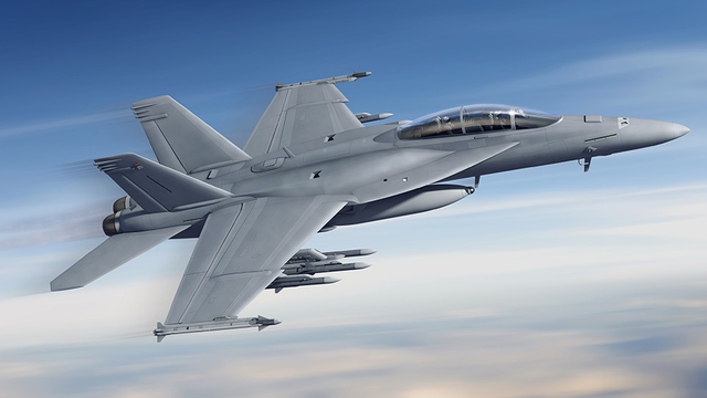 us-navy-fa-18e-super-hornet.png