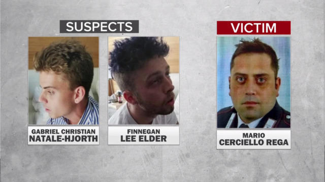 Top Stories This Hour - CBSN Live Video - CBS News