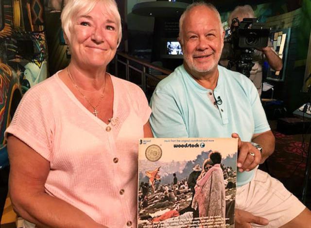 Up next, recap & links - CBS News