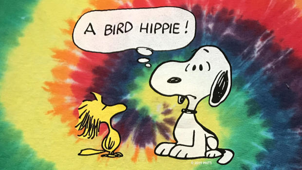 woodstock-and-snoopy-a-bird-hippie-620.jpg