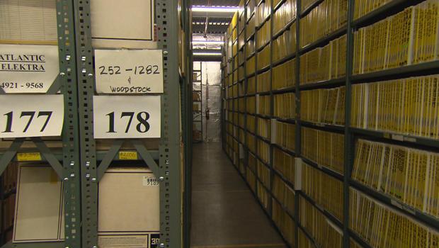 warner-archive-woodstock-tapes-620.jpg