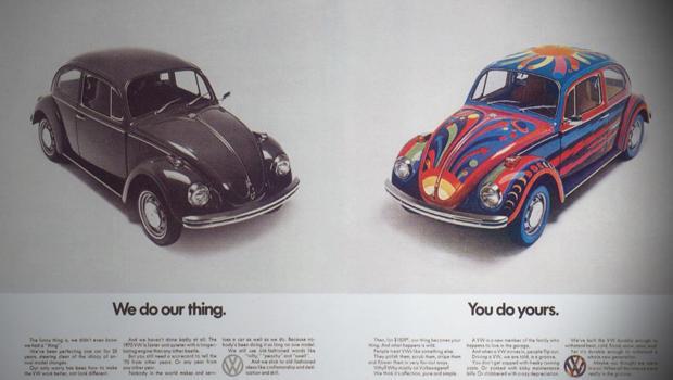 vw-ad-psychedelic-bug-620.jpg