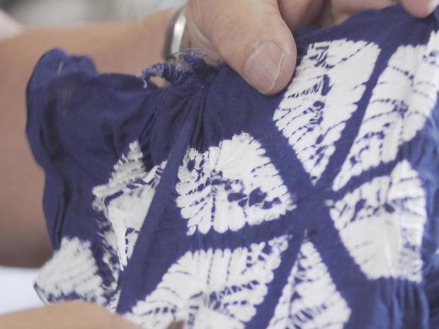 shibori-tie-dye-handcrafted-promo.jpg