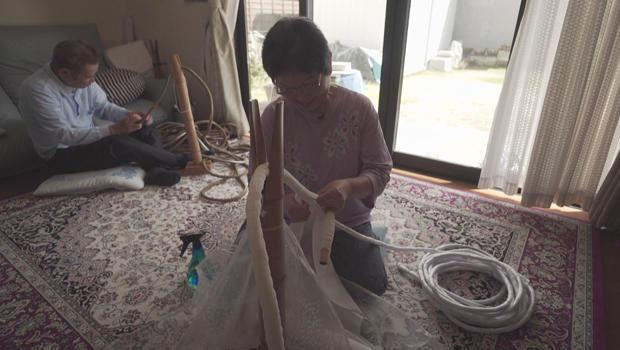 shibori-tie-dye-kiyoko-matsuoka-pleats-and-binds-fabric-620.jpg