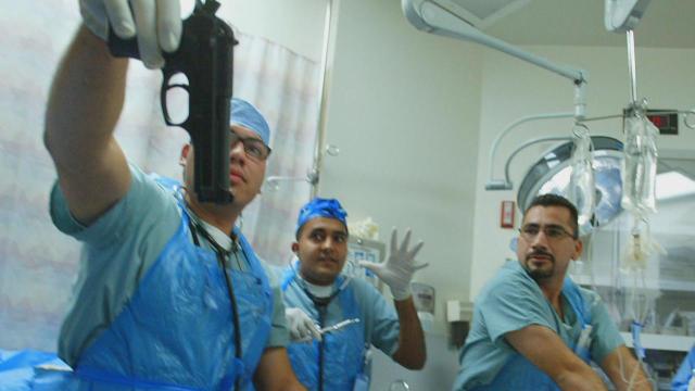 gun-in-emergency-room-promo.jpg