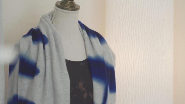 shibori-tie-dye-fashion-620.jpg