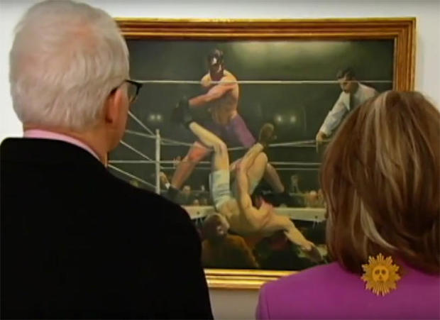 steve-martin-and-rita-braver-experience-a-george-bellows-fight-scen-660.jpg