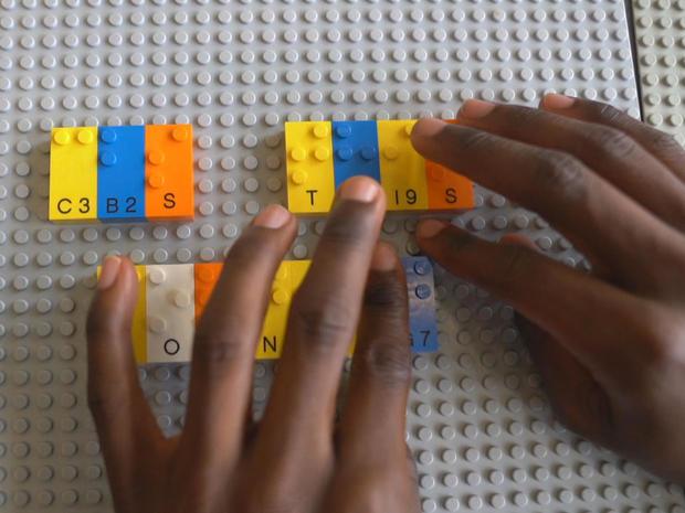 lego-braille-bricks-cbs-this-morning.jpg