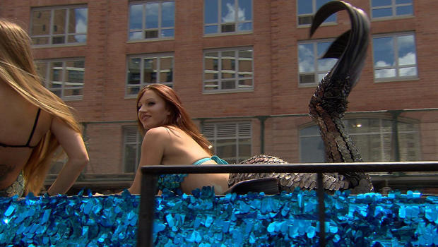 mermaids-on-parade-620.jpg