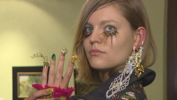 nail-art-runway-fashion-620.jpg