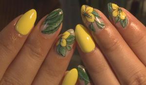 nail-art-flower-petals-promo.jpg