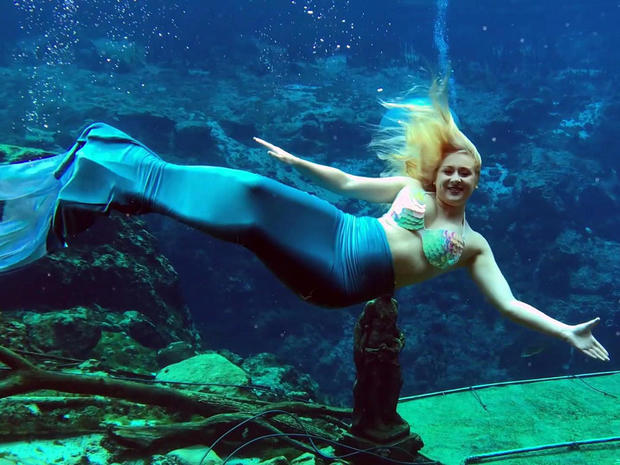 weeki-wachee-mermaid-come-on-in-the-waters-fine-promo.jpg