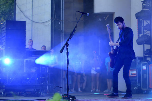 lollapalooza-ed-spinelli-day-2-chevelle-2991.jpg