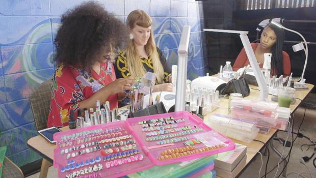 nail-art-claws-lead-nail-stylist-morgan-dixon-620.jpg
