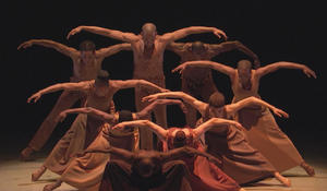 alvin-ailey-american-dance-theater-revelations.jpg