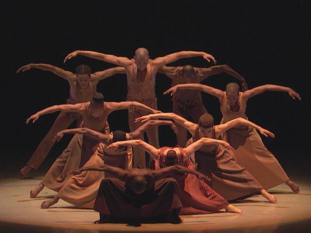 alvin-ailey-american-dance-theater-revelations.jpg