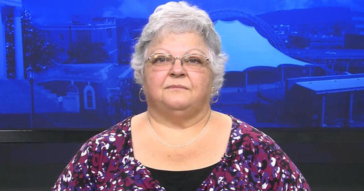 Mother of Charlottesville victim Heather Heyer speaks out two years later