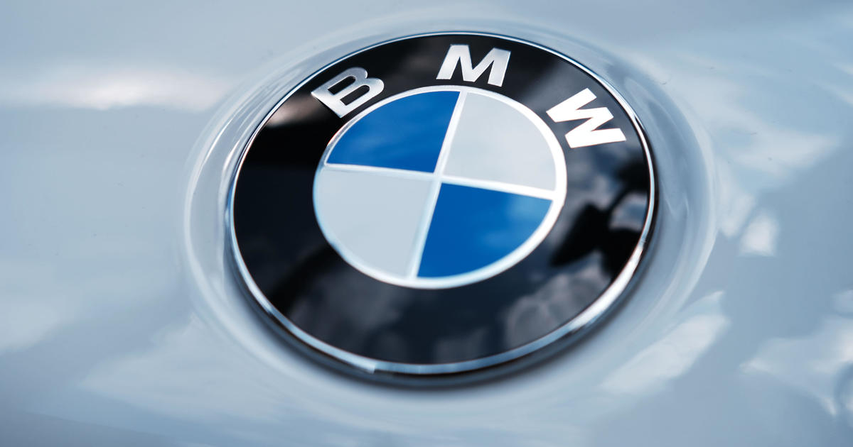Man Pushes Bmw Into River Indian Man Pushes Bmw Into River Because
