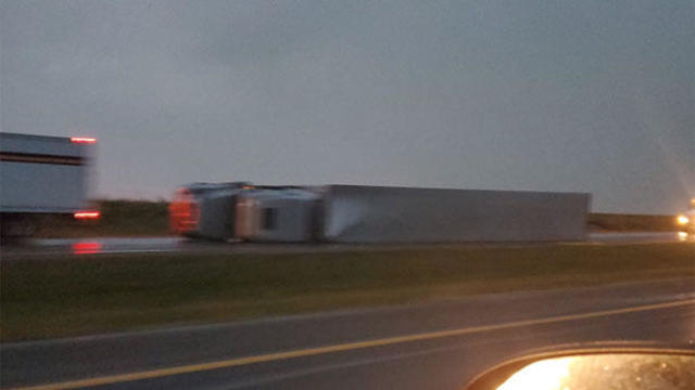 interstate-70-semi-blown-over-wichita-srea-081309.jpg