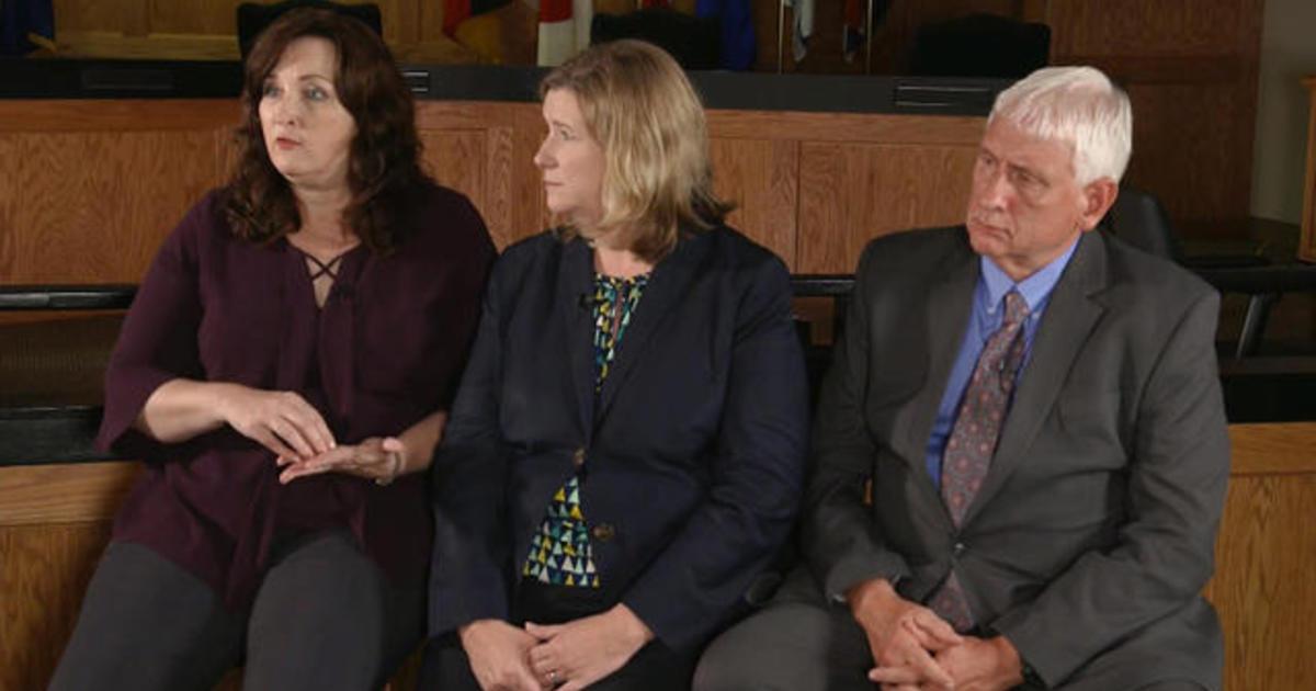 Mayors urge bipartisan action on gun control
