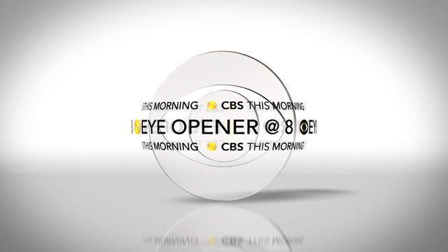 ctm-eyeopener8-1912437-640x360.jpg