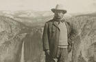 president-theodore-roosevelt-glacier-point-yosemite-national-park-1903-loc.jpg