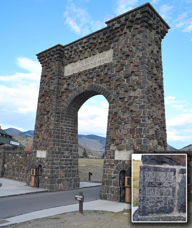 roosevelt-arch-yellowstone-national-park-judy-lehmberg.jpg