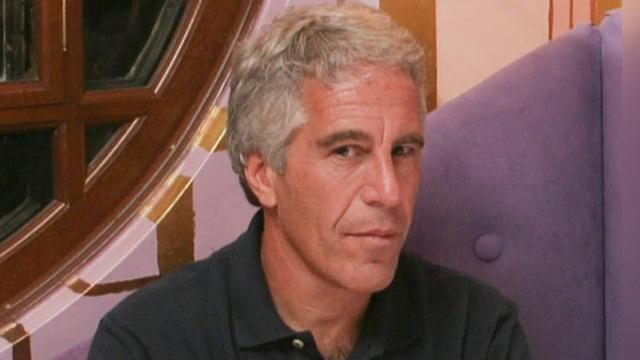 cbsn-fusion-the-new-york-city-medical-examiner-says-that-jeffrey-epstein-died-in-a-suicide-by-hanging-thumbnail-1913615.jpg