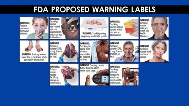cbsn-fusion-fda-proposing-graphic-warning-labels-cigarettes-thumbnail-1912968-640x360.jpg