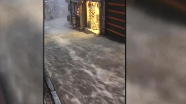 istanbul-floods-2019-08-17.jpg