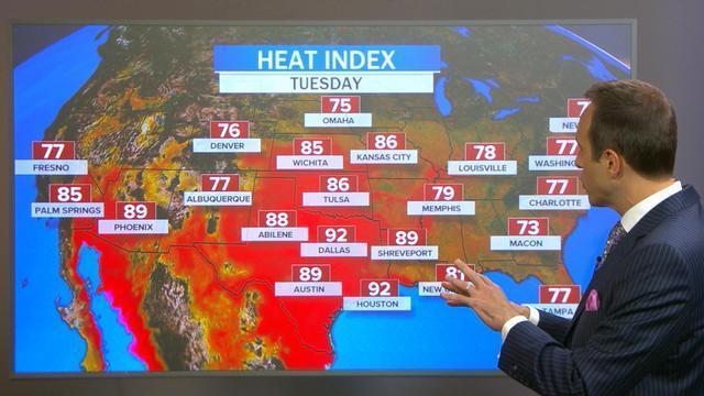 0817-en-heatwaveforecast-1914101-640x360.jpg