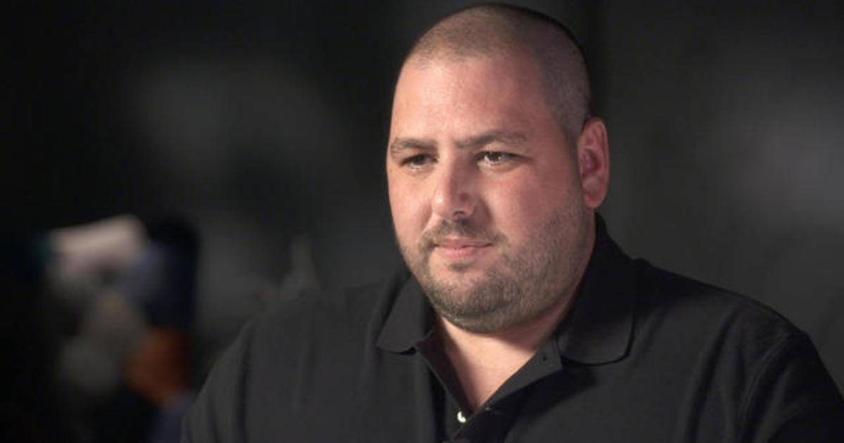 CEO of Israeli spyware-maker NSO on fighting terror, Khashoggi murder, and Saudi Arabia