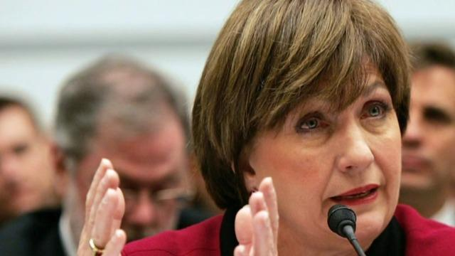 cbsn-fusion-former-louisiana-governor-kathleen-blanco-died-at-76-thumbnail-1914650-640x360.jpg