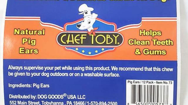 dog-goods-label-2.jpg