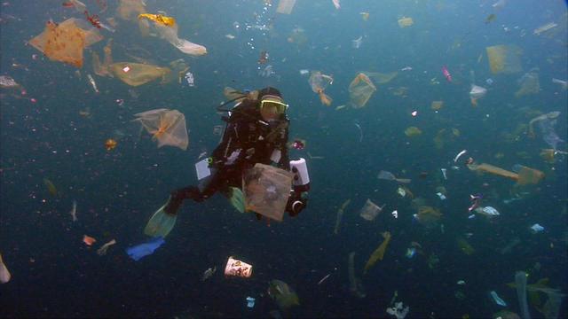 oceanplasticnew-1914719-640x360.jpg